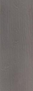 Серый виниловый сайдинг.