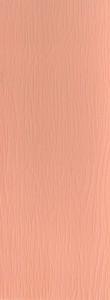 Розовый виниловый сайдинг.